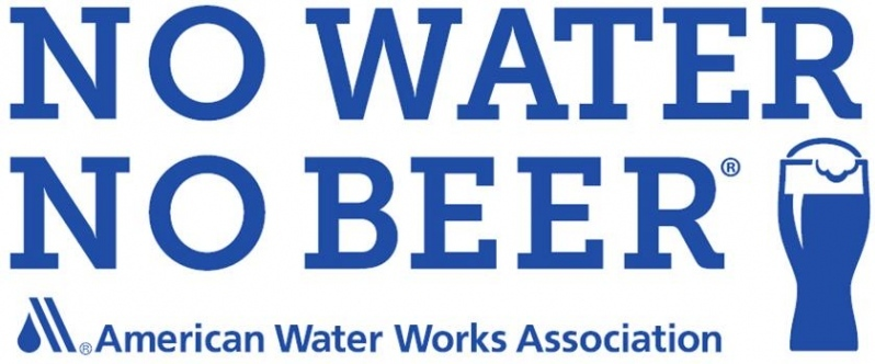 No water beer festivals h o mich